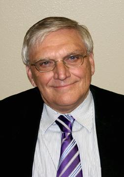 Ed Wagner