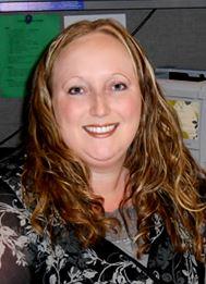 Kristina Schultz NCWWDB Success Story