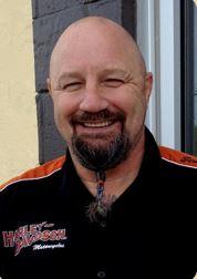 Rick Lunde NCWWDB Success Story