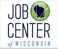 jobcenterofwi_logo