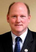 Dave Eckmann