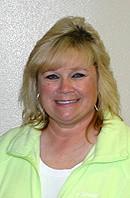 Lisa Pionek